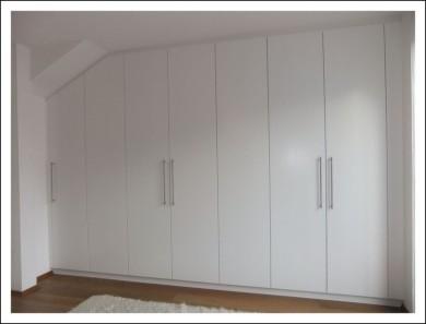 schreinerei kauffmann tischlerei in k ln einbauschr nke. Black Bedroom Furniture Sets. Home Design Ideas